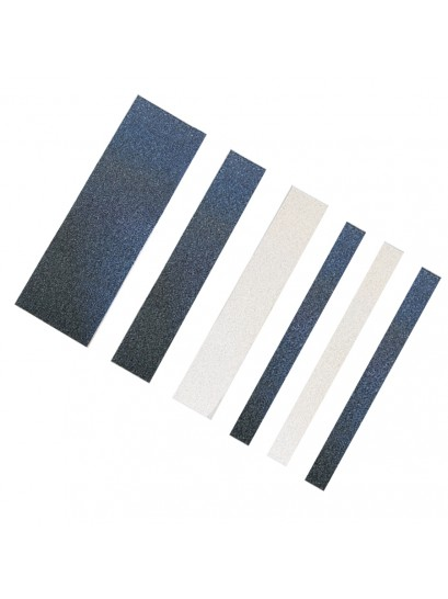 SAFETY TREAD STEP AND WALKWAY KITS
