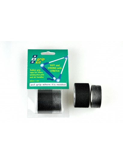GRIP KIT 30MM X 1.8M