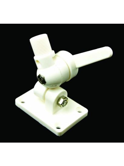 ANTENNA MOUNT NYLON