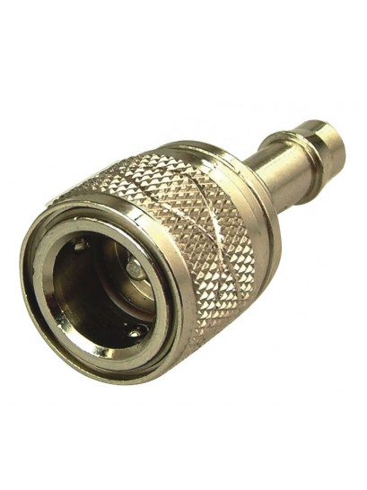 QUICK CONNECTOR SUZUKI >75 HP - METAL