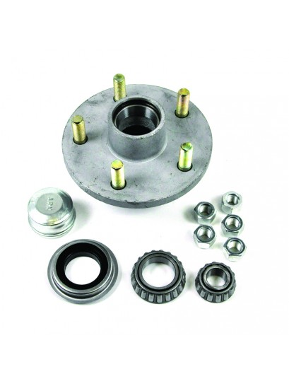 Trailer Wheel Hubs Holden HQ Pattern PCD 5 x 120