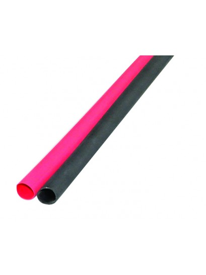 HEAT SHRINK ADHESIVE DUAL WALL - SOLD PER METRE