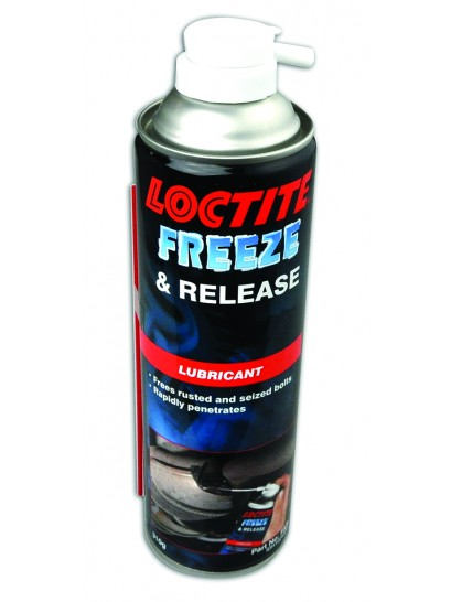 LOCTITE LB 8040 FREEZE & RELEASE 300GM