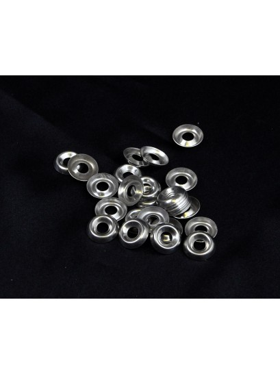 304 Grade Cup Washers