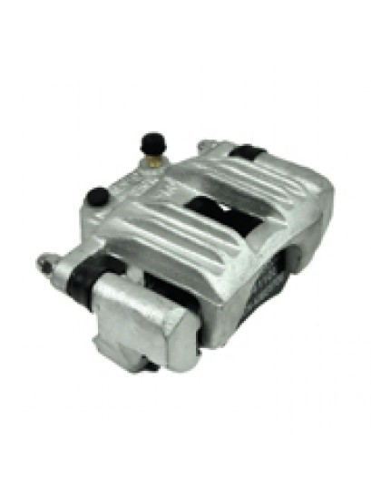 BRAKE CALIPERS HYDRAULIC GALV