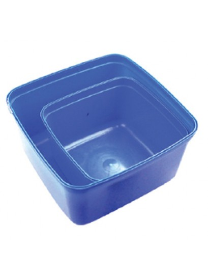 ICE CREAM CONTAINERS 2 LTR