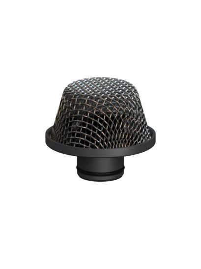 "Strainer snap in hex base 28mm (1 1/8"")"