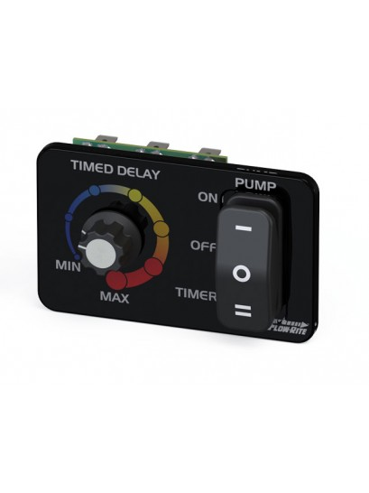 FLOW-RITE PROTIMER PLUS