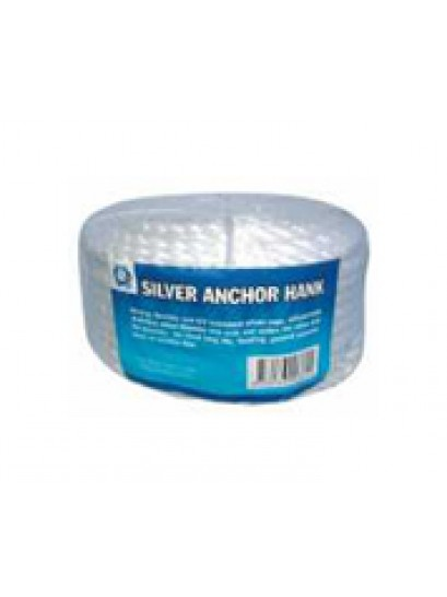 ANCHOR HANK 60M X 12MM