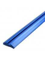 TRAILER STRIP RIGID - 3M - BLUE