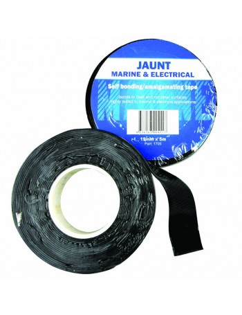 JAUNT SELF AMALGAMATING TAPE 19MM X 5M B