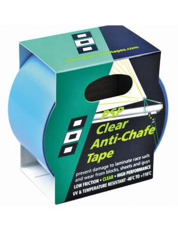 ANTI-CHAFE TAPE 130 MICRON 50MM X 3M