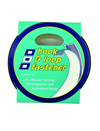 PSP HOOK AND LOOP SELF ADHESIVE TAPE