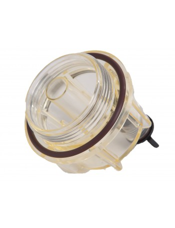 WATERSCREEN FUEL FILTER NANO BOWL