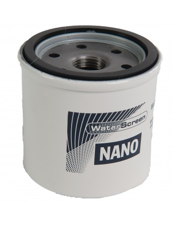 WATERSCREEN FUEL FILTER NANO ELEMENT