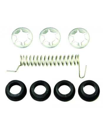 Winch Parts - Service Kit