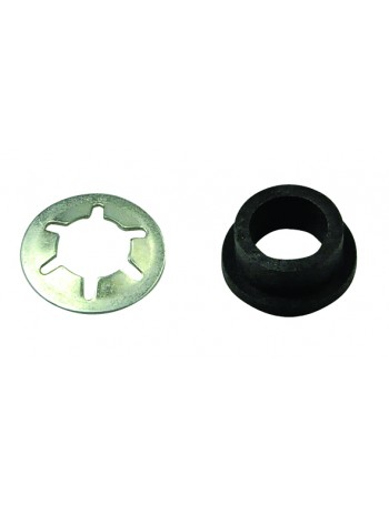 Winch Parts - Bushes