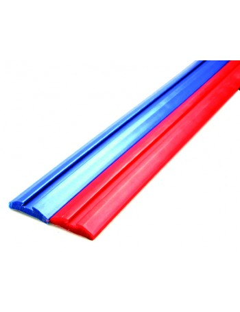 TRAILER SKID STRIPS 1.5M