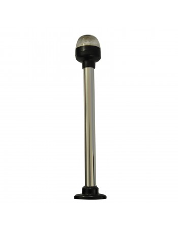 VIGIL CABIN/T-TOP ANCHOR RIDING LIGHT 280 mm