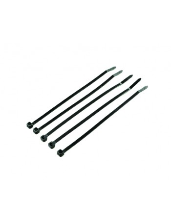 CABLE TIES - 100 PACKS