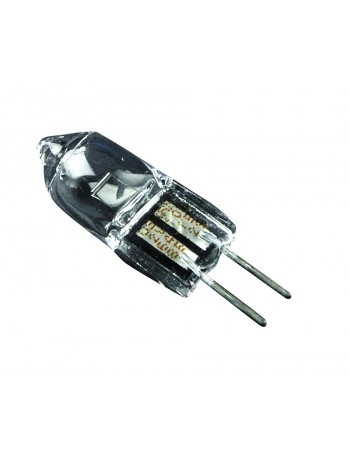 HALOGEN MINI LAMP 12V 10W