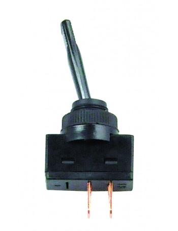 TOGGLE SWITCH 10 AMP