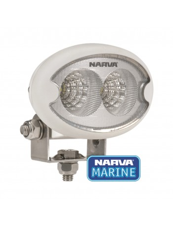 Marine LED Deck Lamp
