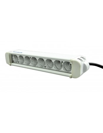 Marine LED Deck Light Bar