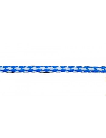 20M of 6285 SKI ROPE 8MM