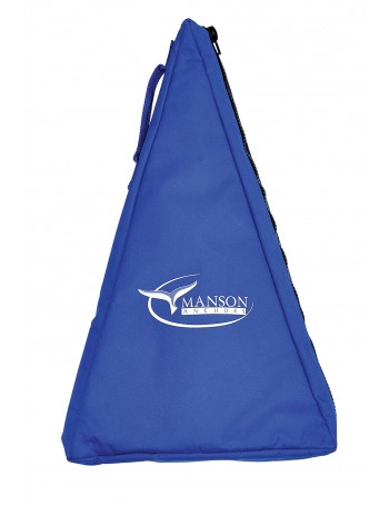 RACER BAG SUITS R1-3