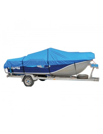Trailer able Boat Covers