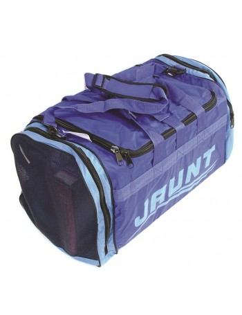JAUNT WATERPROOF GEAR BAG (Bag only)