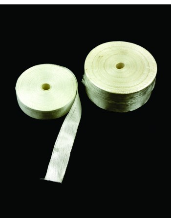 Fibreglass Tape - 50M Roll