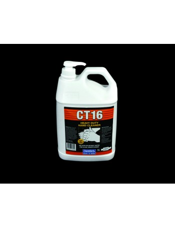 SEPTONE LIQUID HAND CLEANER 5L
