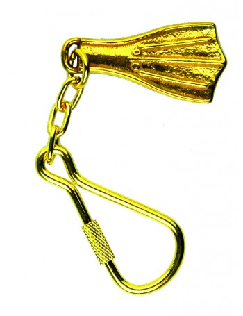 KEY CHAIN FLIPPER