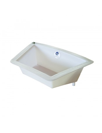 Anchor Well Storage Compartment - Small