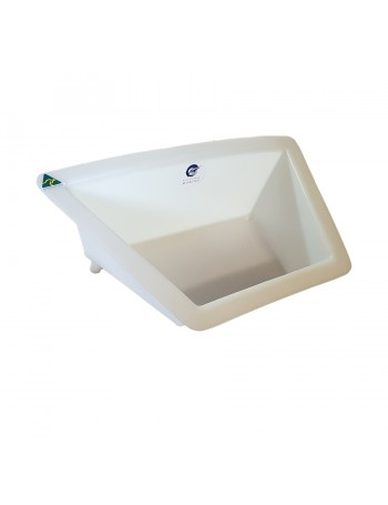 Anchor Well Storage Compartment - Large