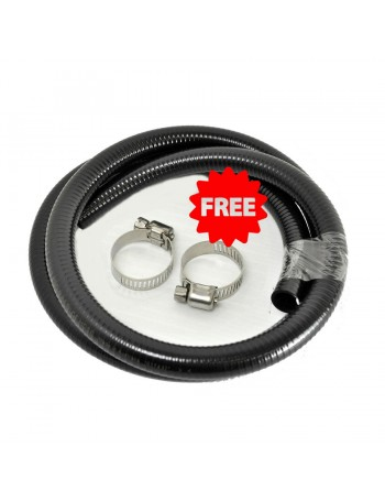 "3/4"" - PLUMBING KIT WITH 5 METRES OF HOSE"