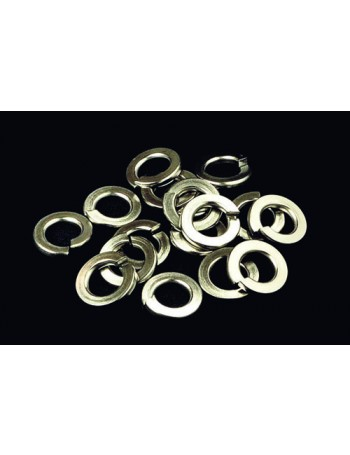 304 Grade Spring Washers