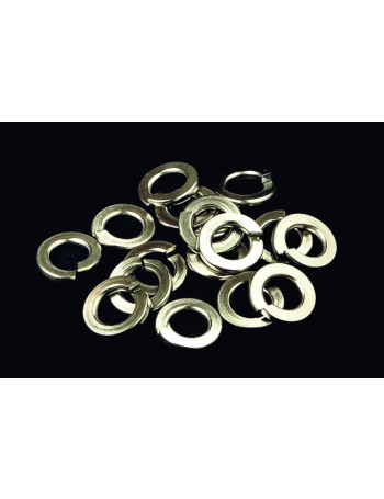 316 Grade Spring Washers