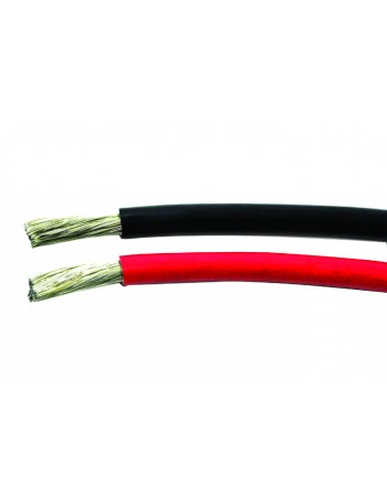TINNED COPPER WIRE BATTERY CABLE