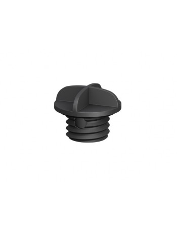 Drain Plug, Screw-in 28mm (1-1/8