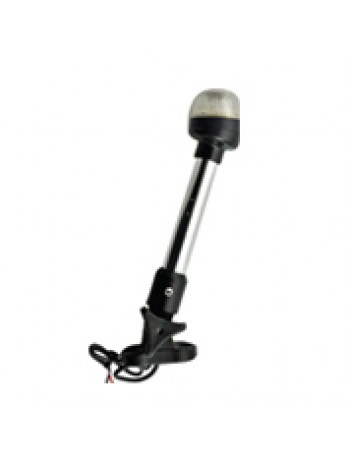 VIGIL FOLDING POLE ANCHOR LIGHT 600MM