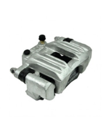 BRAKE CALIPERS HYDRAULIC GALVANISED