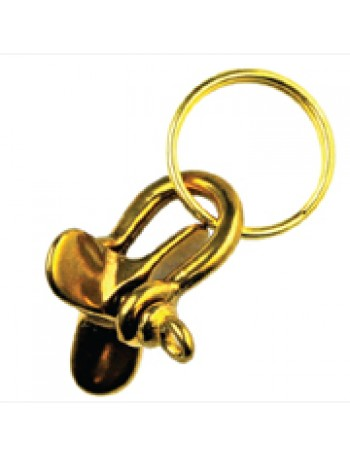 KEY CHAIN PROPELLER