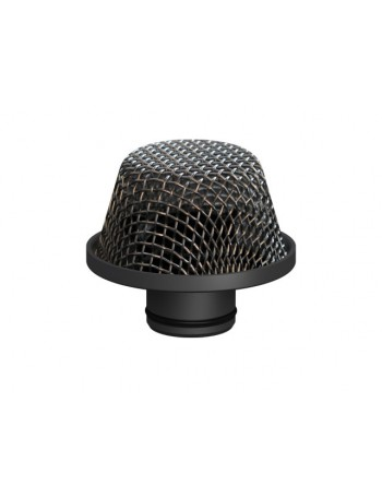 Strainer snap in hex base 28mm (1 1/8