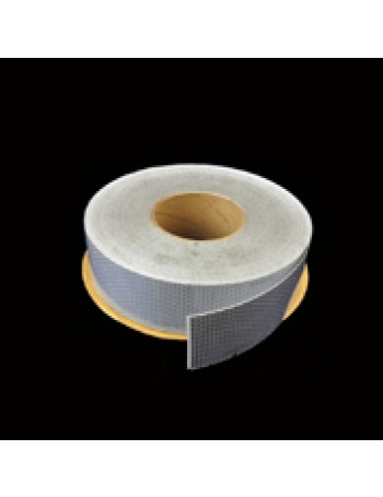 SOLAS RETROREFLECTIVE TAPE 50MM X 1M