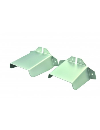 TRANSDUCER COVERS