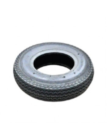 """8 and 10"""" Tyres"""