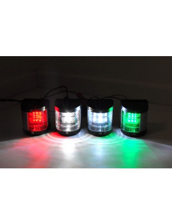 NAVIGATION LIGHTS LED